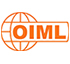 OIML APPROVAL